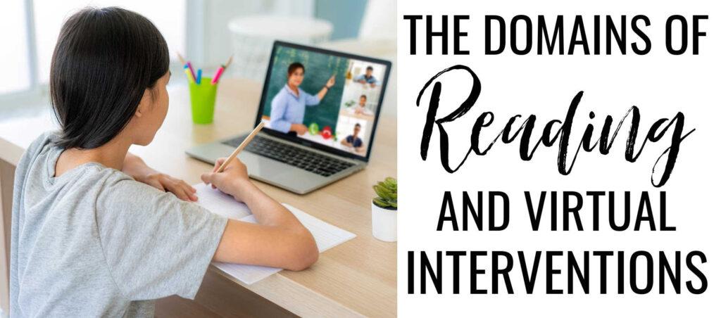 online interventions