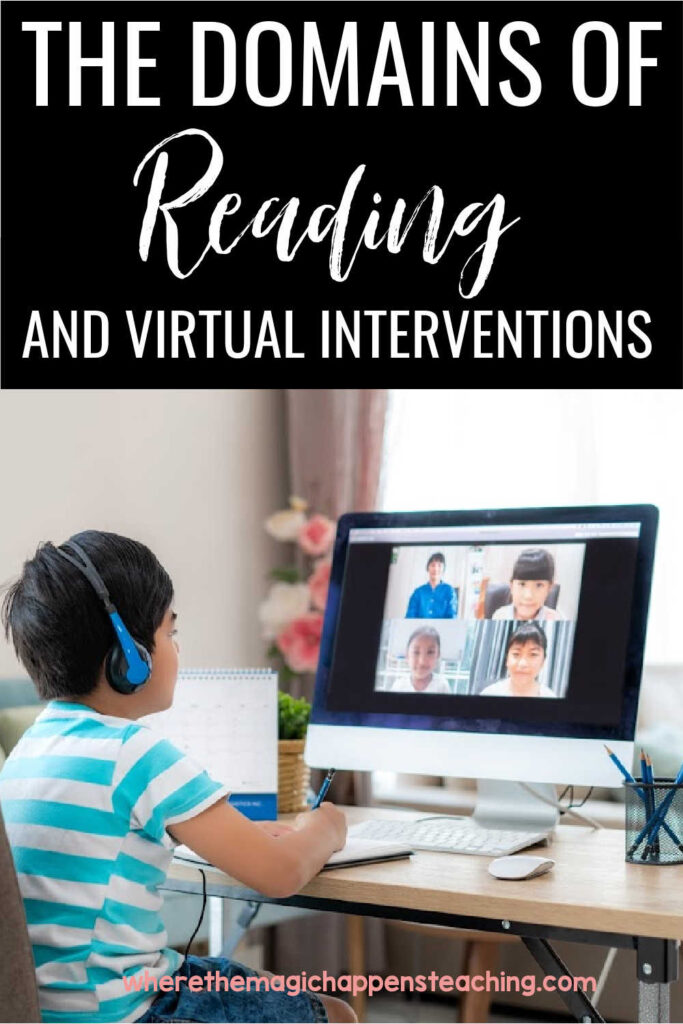 virtual interventions
